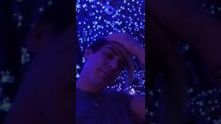 Piranha nightclub, Vegas. Helix Party with KYLE ROSS (08-25-2018)