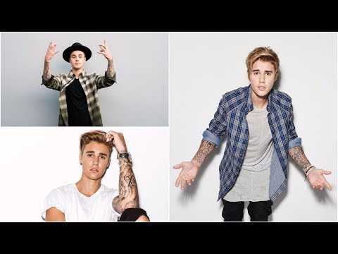 Justin Bieber Bio, Net Worth, Family, Affair, Lifestyle & Assets