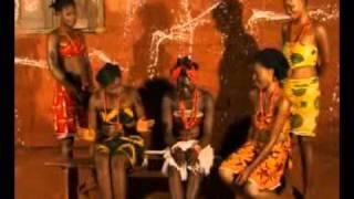 Ehiosumhen Part 2-1 Esan Nigeria movie  9ja