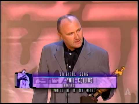 phil-collins-wins-best-song:-2000-oscars