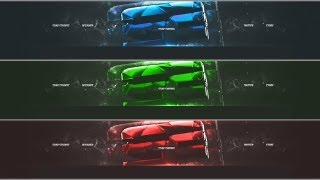 SoaR Sniping Background   ArtistsUnleashed Round 1 Entry   Merry Xmas!