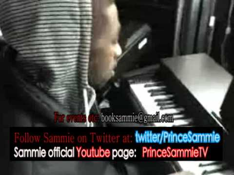 r&b-singer-sammie-playing-the-piano-plus-free-new-october-2009-music-mp3-downloads-from-sammie