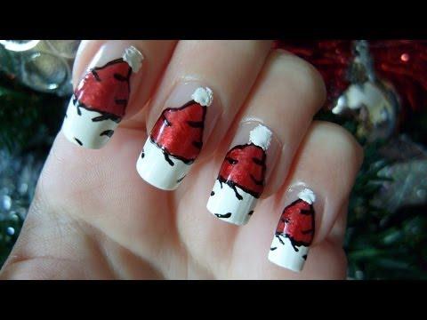 Thumb of Santa Hats video