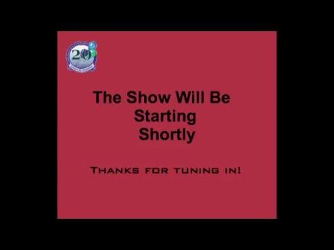 Grade 4 Show: 4BV Grammar