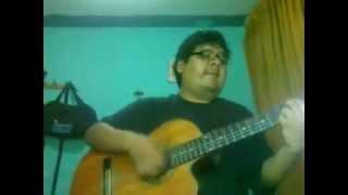 Vídeo0066 ruddy felipe cadenillas albornoz  cancion enanitos verdes y pedro suares vertis
