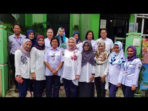 INTERNSHIP RS ISLAM JAKARTA CEMPAKA PUTIH Februari 2017