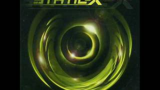 Watch StaticX Otsegolectric video