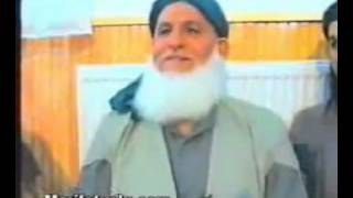 Abdullah Baba Şeriatsız tarikat olmaz!!