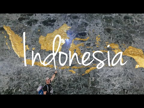 BALI & JAVA - Indonesia, Land Of Diversity And Surprises