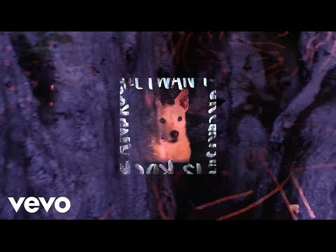 LA Wise Man - All I Want For Xmas Is Rock & Roll (Official Video) mp3