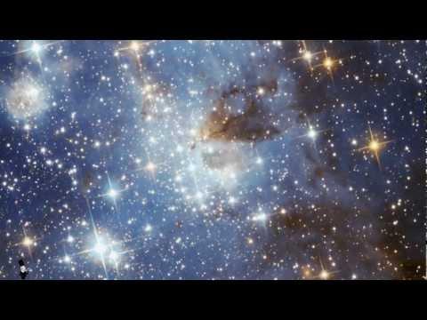 Cosmos - Clark Kent & Yinyues