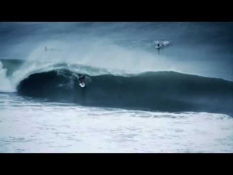 Surf Open Acapulco 2013 Highlights