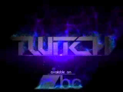 The Changeling ( Twitch Hardstyle)