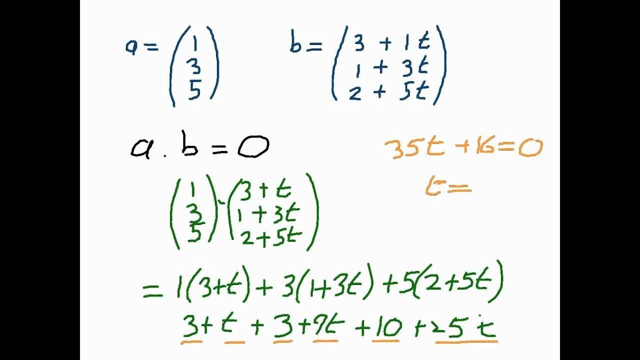 Equivalence and Priority: Newton versus Leibniz: Including Leibniz\'s
