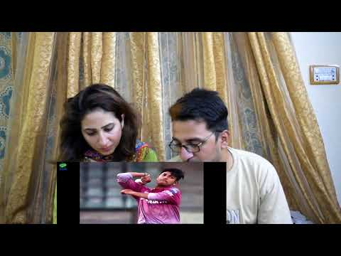 Pakistani React to IPL |Indian Premier League| Unknown facts about I.P.L. in hindi