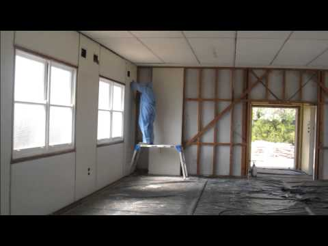 goninan-&-sons-pty-ltd---asbestos-removal,-demolition