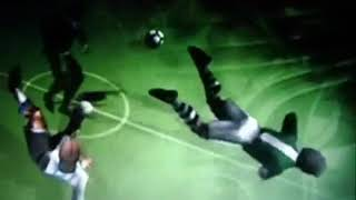 Video FIFA 98 Road To World Cup Free Download download MP3, 3GP, MP4, WEBM, AVI, FLV Desember 2017