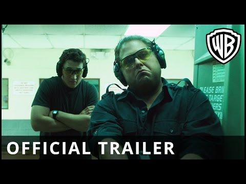 War Dogs –     Warner Bros. UK
