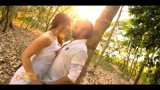 Ek Je Ache Apsara | Zee Bangla Cinema Originals | Bengali Movie Trailer