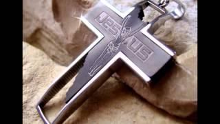 Krucjata Modlitwy (22) -- Dla Katolickich Księży, aby stali na straży nauk Kościoła