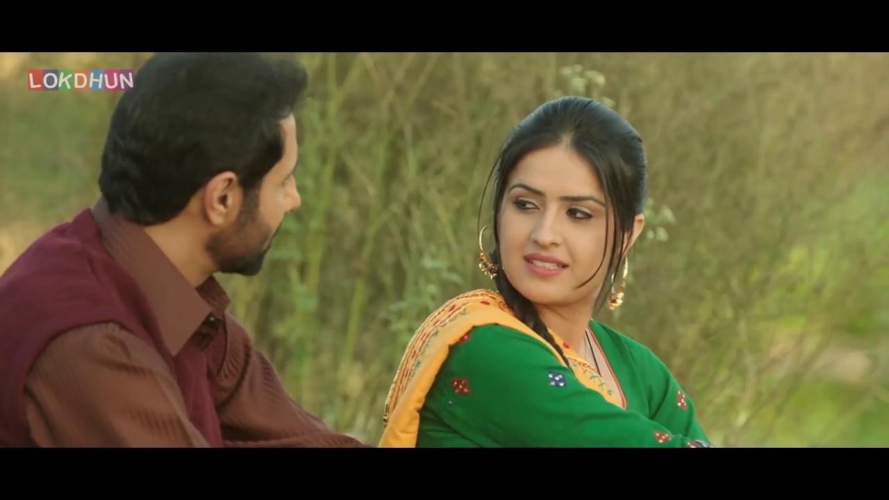 Binnu Dhillon New Movie  Hd 2018 Latets Punjabi Movie