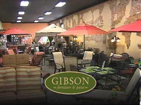 Gibson Furniture And Patio Co | Gallatin TN Furniture Store