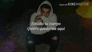 Austin Mahone Except For Us Traducida Subtitulada Al Español Letra En Español