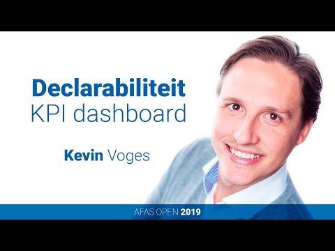 Kevin Voges -