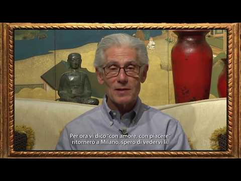 Dr. Brian Weiss' answers from Miami