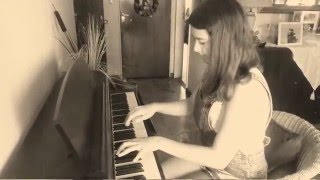 Masha And The Bear Маша и Медведь - Masha y el oso for piano - Dolce Vita - Chapter 33.mp3