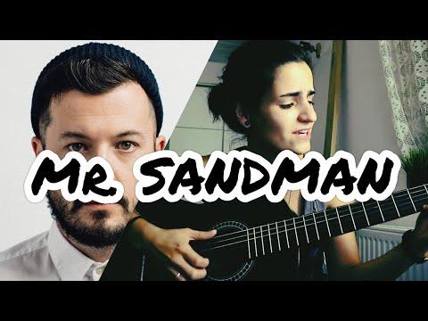 Mr Sandman Ukulele Chords Syml Khmer Chords