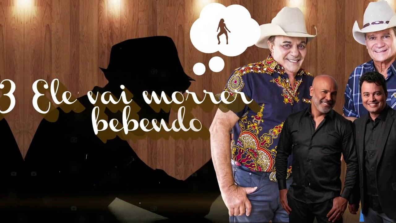 CHOROU DE GINO MUSICA ELA BAIXAR GENO AMOR E