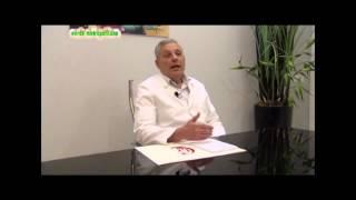 Glaucoma, tutto quello che c'è sapere. Ne parla il Dr. Maurizio Corsani a Toscana TV