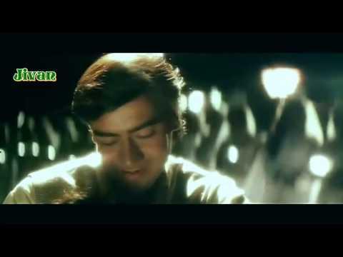 Download Aap Ko Dekh Kar   Divya Shakti 1993)   YouTube