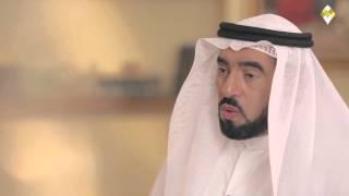 بالفيديو.. الحلقة الـ23 من برنامج قصة وفكرة لـ طارق السويدان