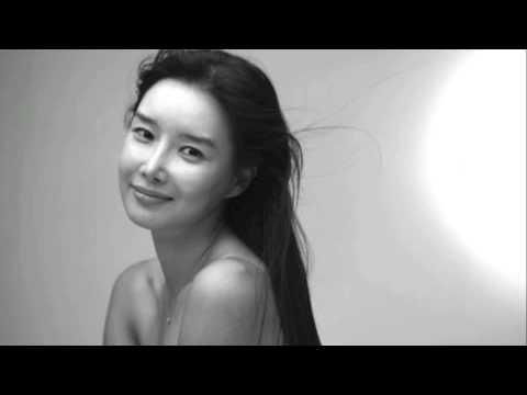 Natalie Kim - Smooth operator - Dublin Karaoke