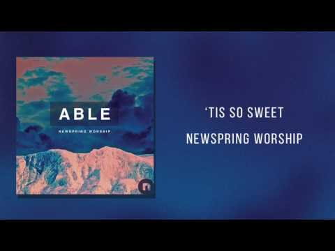 NewSpring Worship -