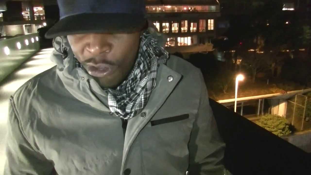 """Rapsuisse Tous Les Cantons presente """"Freestyle vacance"""" de M.E.X ( Red Smoke Records & Rap Masters )"""