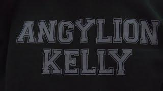 Y Criw | Angylion Kelly | Fideo Fi