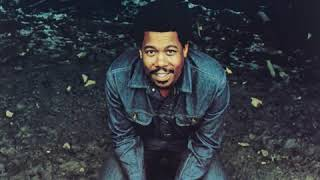 Eddie Floyd - People Get Ready from Down To Earth