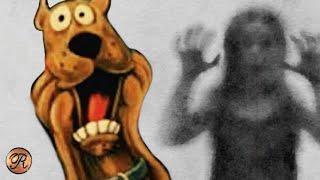 Scooby Doo: El Capítulo Perdido | Rembao