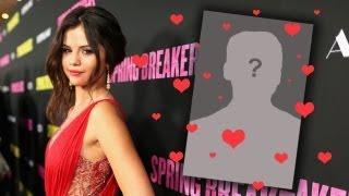 Selena Gomez s Next Boyfriend - Who Should She Date Next?