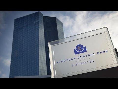 El Banco Central Europeo da el primer paso para la creación del euro digital