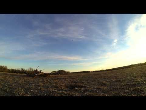 Canada Goose montebello parka sale authentic - Goose and Duck Hunt - Manitoba Canada - October 2013 - YouTube