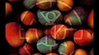 tim tim under the mango tree remix by gorgeous 1998 piet blank jasper jones andy kaufhold