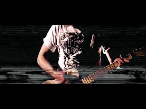 ((RSJ)) -  Hit The Road Jack ft. John Loughlin