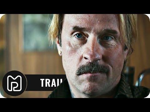 HOW TO SELL DRUGS ONLINE (FAST) Trailer Deutsch German (2019