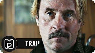 HOW TO SELL DRUGS ONLINE (FAST) Trailer Deutsch German (2019) Netflix Serie