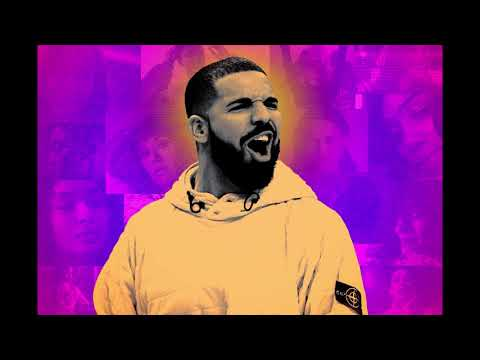 Drake - Nice For What (@thatsjwillz)