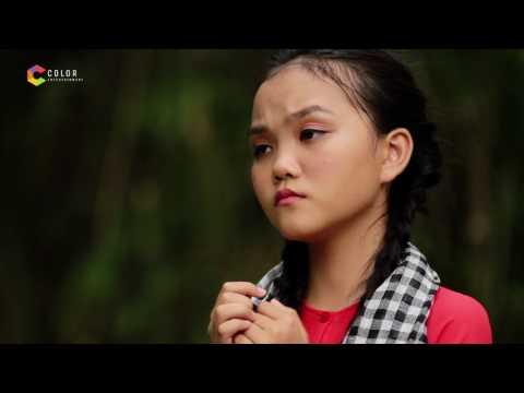 Thần tượng tương lai | MV Sa mưa giông - Quỳnh Như